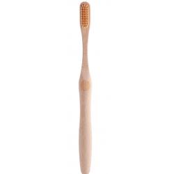 Brosse a dents en Bamboo